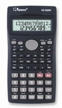 Kenko scientific calculator 82tl: amazon. Ca: electronics.